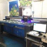 Chinov UV Printer