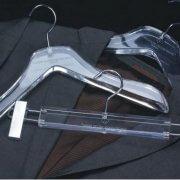Types of Hangers