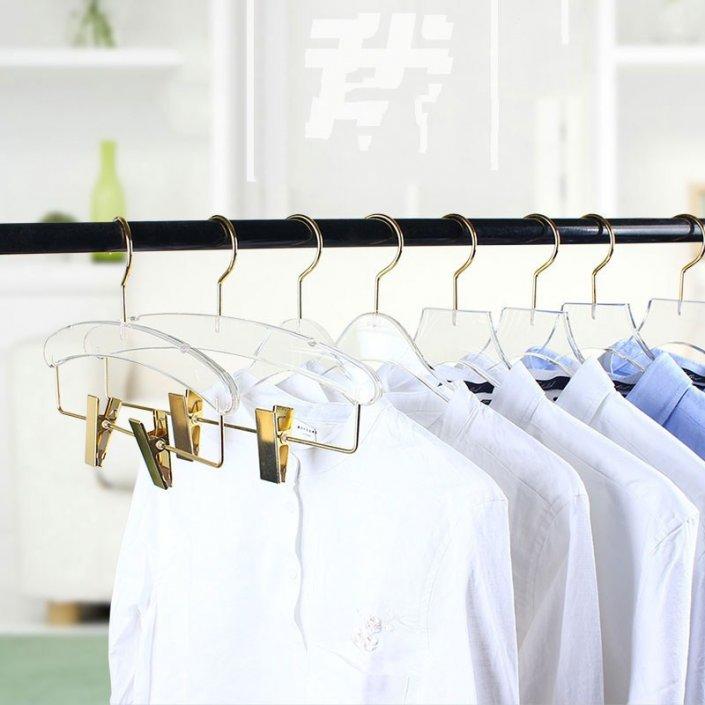 acrylic hangers 4495709593 1484387503