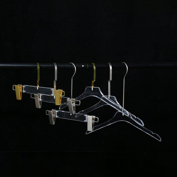 Chinov-Children Clothing Hangers