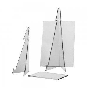 acrylic easels