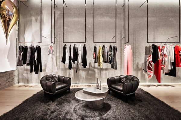 Dior-store-by-Peter-Marino-New-York-City-US-600x400