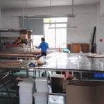 Chinov workshop