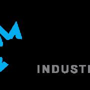 POP Displays Manufacturer SparkInd logo2018
