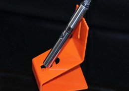 S012 e cigarette holder stand