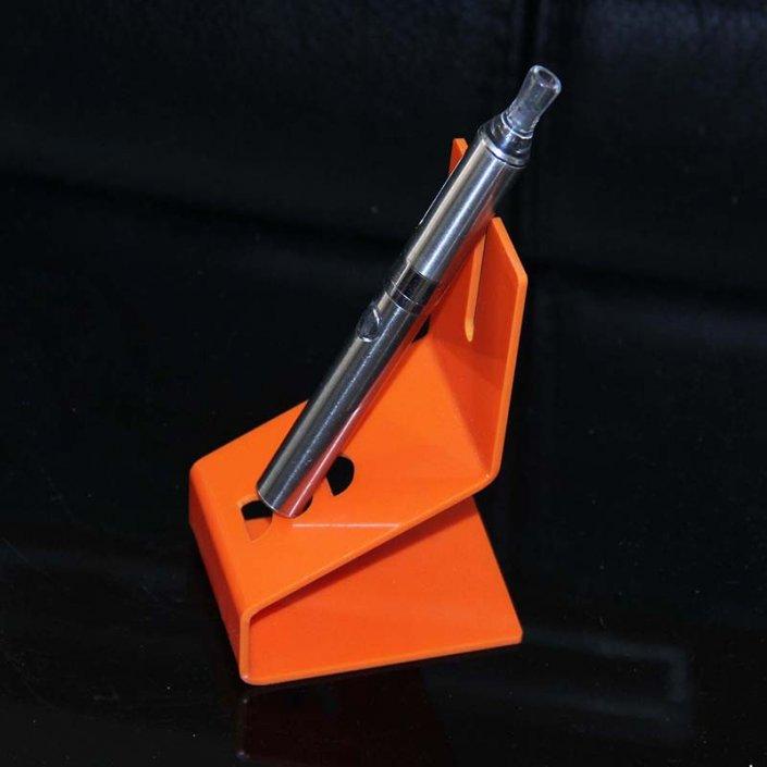 S012 e cigarette holder stand