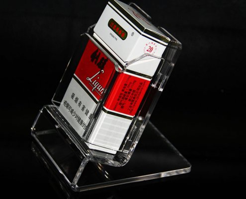 S010 itaste mvp 2.0 display stand