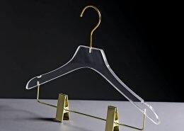 Chinov-Universal Garment Hanger
