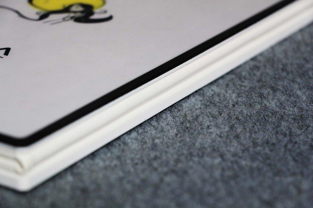 nail art display folder