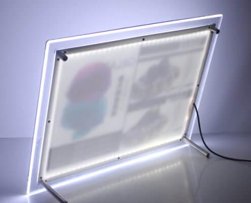 LED-restaurant-menu-boards-advertising-led-light-box-sign-acrylic-crystal-display-light-box