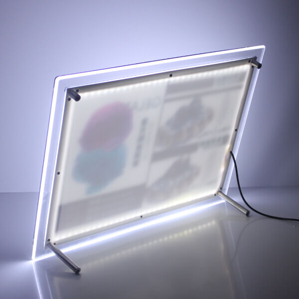 LED-restaurant-menu-boards-advertising-led-light-box-sign-acrylic-crystal-display-light-box