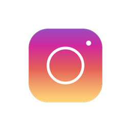 chinov display instagram