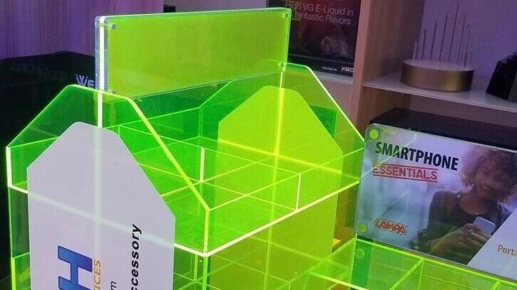 acrylic fabrications img 5850