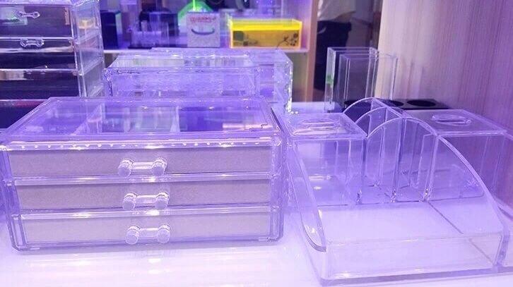 acrylic fabrications img 5851