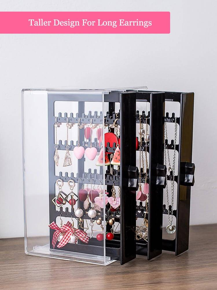 Earring stands wholesale earring display