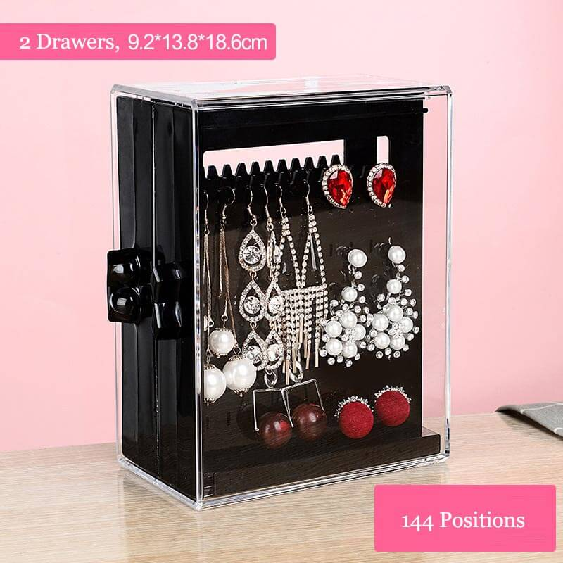 retail earring display stands earring display racks