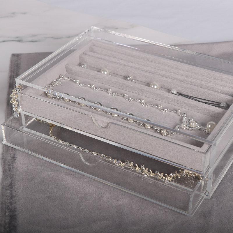 jewelry ring tray 11163661662 1572098014