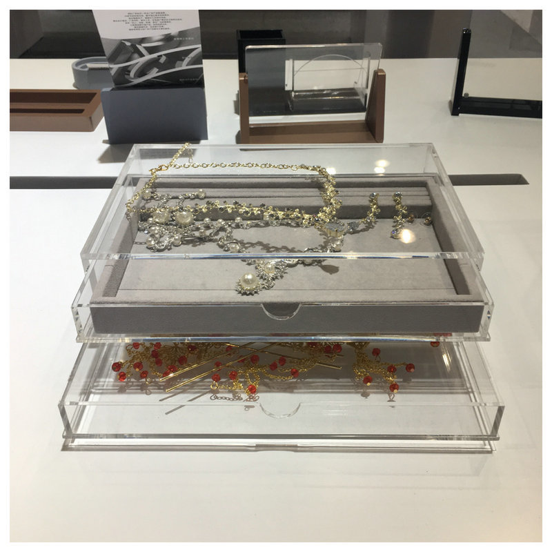 jewelry ring tray 11194781483 1572098014