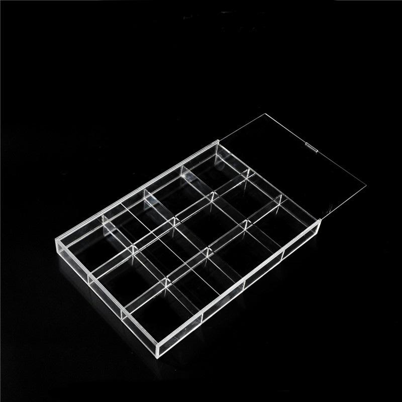 jewelry display trays with lids 9430968186 626603633