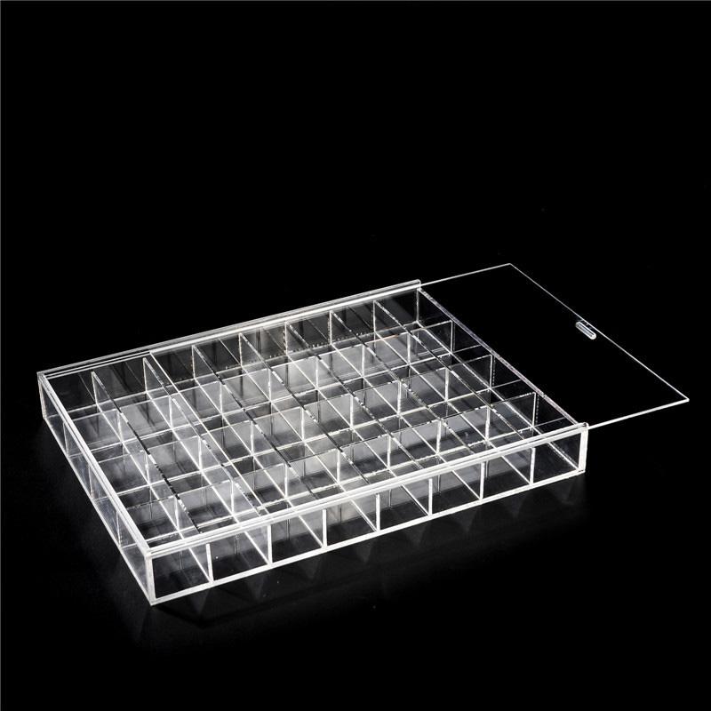 jewelry display trays with lids 9430974096 626603633