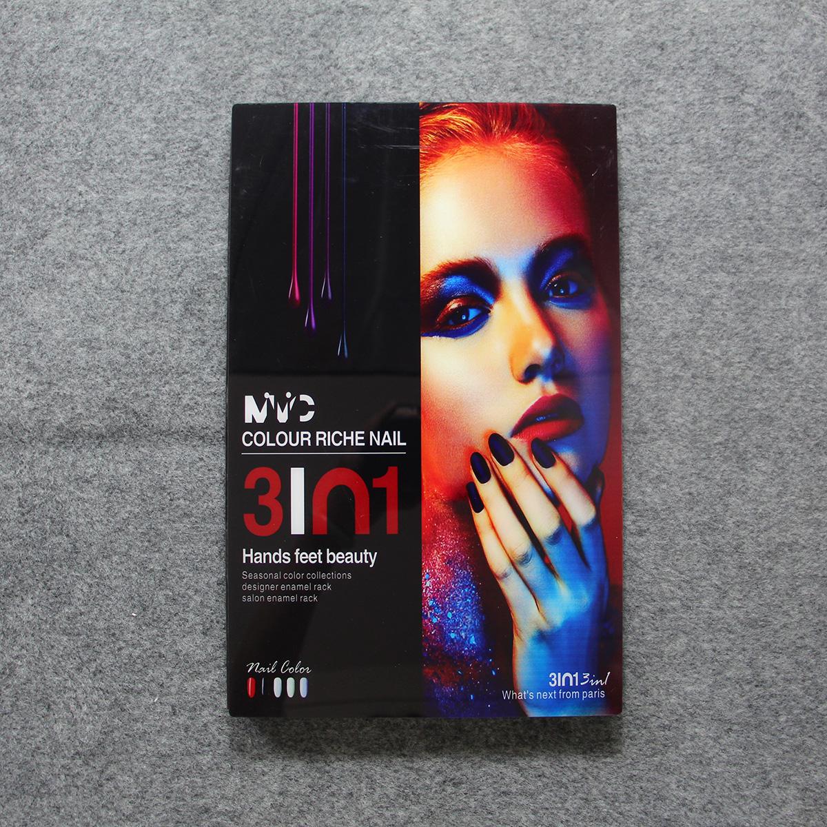 acrylic nail color chart nail polish chart