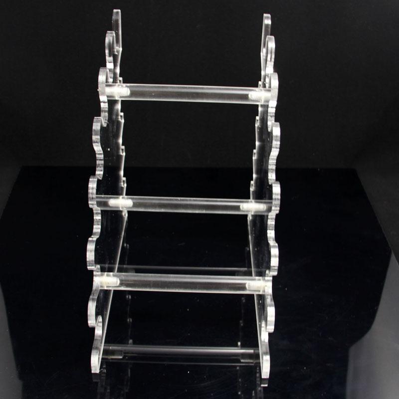 acrylic tobacco display rack for sale