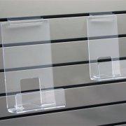 POP Displays Manufacturer