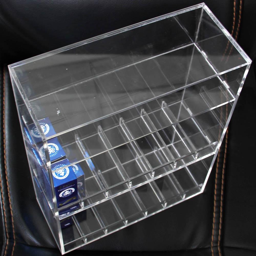 vapor display case tobacco display rack for sale