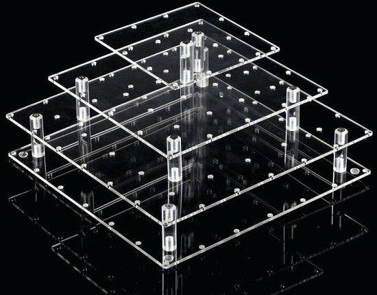 cake-pop-tiered-stand-3-tiers-acrylic-lollipop-display