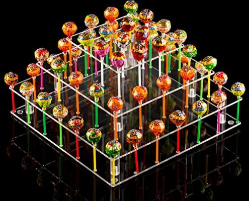 cake-pop-tiered-stand-3-tiers-acrylic-lollipop-display1