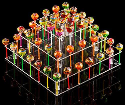 cake-pop-tiered-stand-3-tiers-acrylic-lollipop-display1