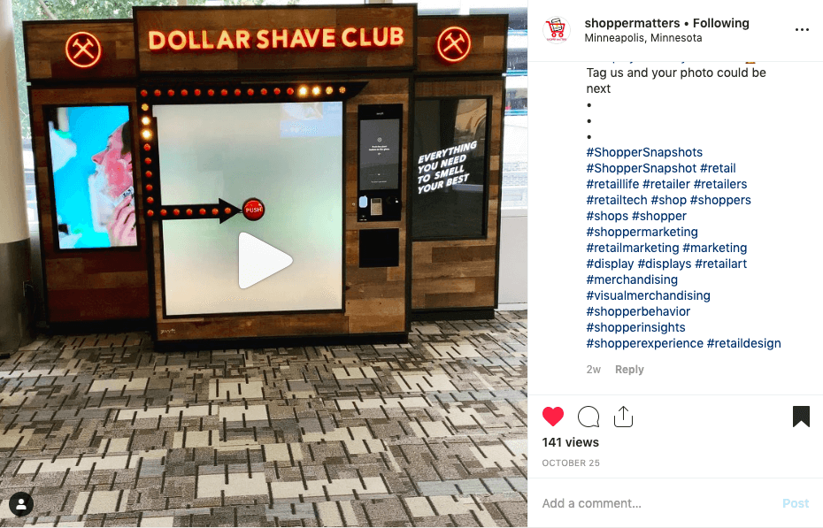 Dollar-Shave-Club-POP