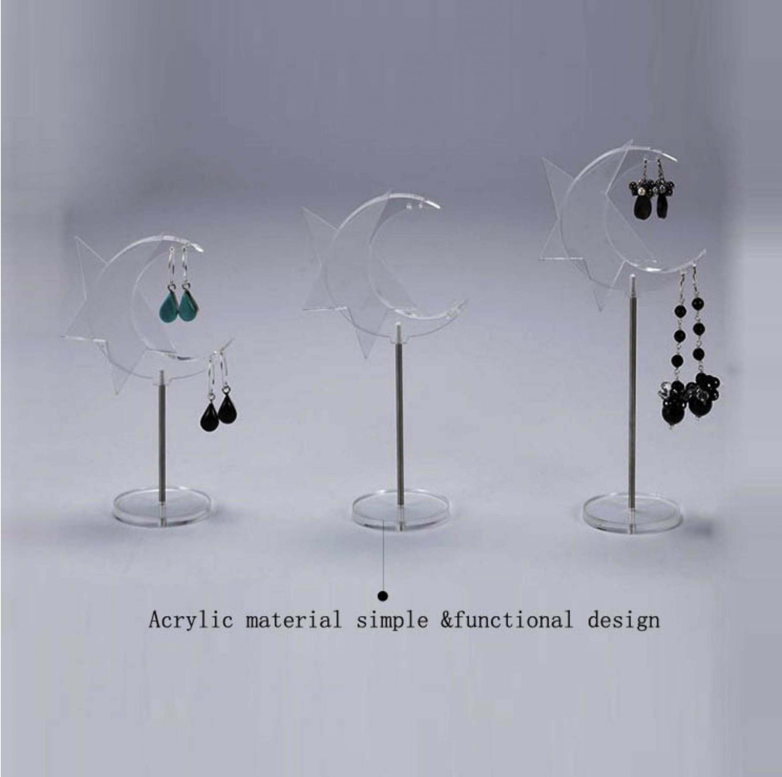 wholesale jewelry display supplies earring display stands amazon