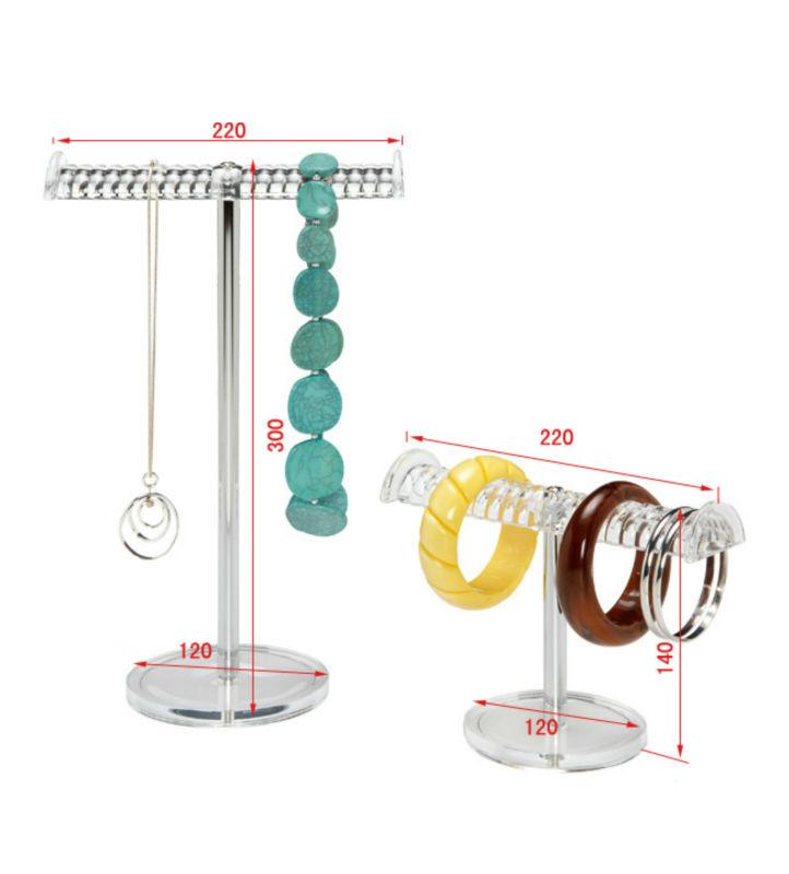Wholesale Wire Jewelry Display Rack HT17COpFN4cXXagOFbXA