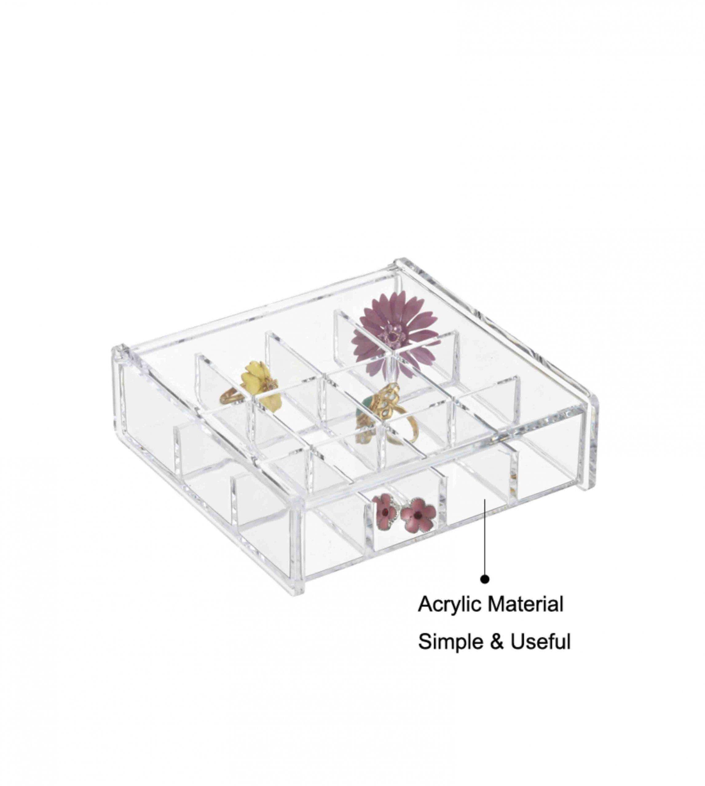 Acrylic Earring Storage Boxes HT1AdBVFKxaXXagOFbXp scaled