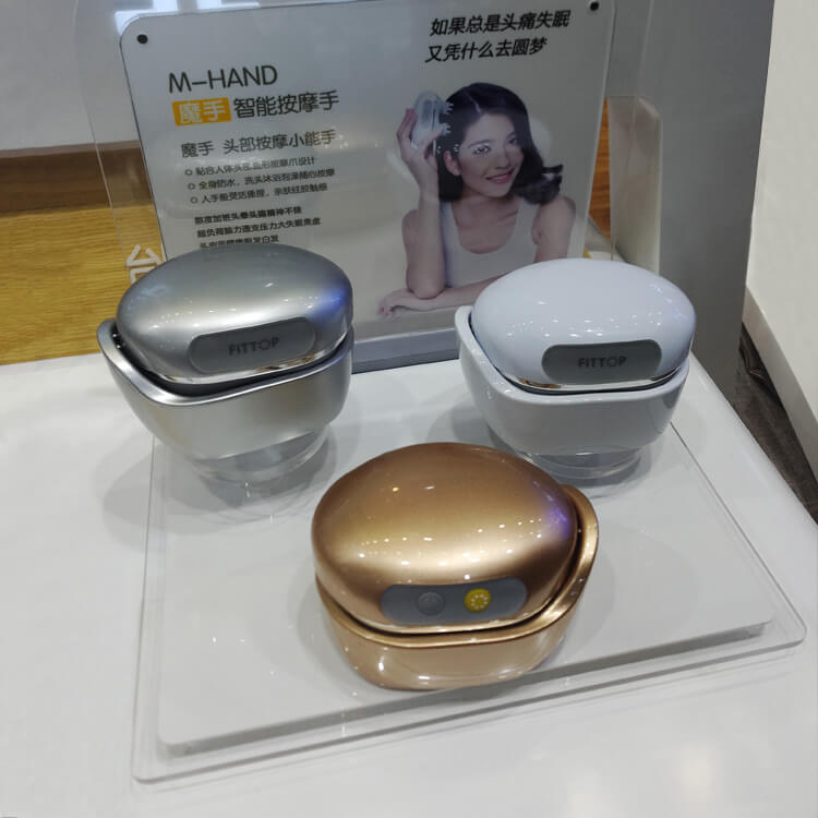 skin care display stands acrylic makeup display