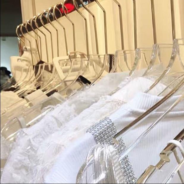 acrylic hangers 3