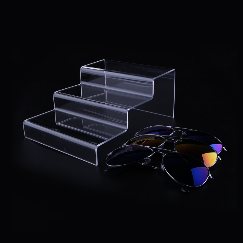 Countertop Eyewear Display Stand