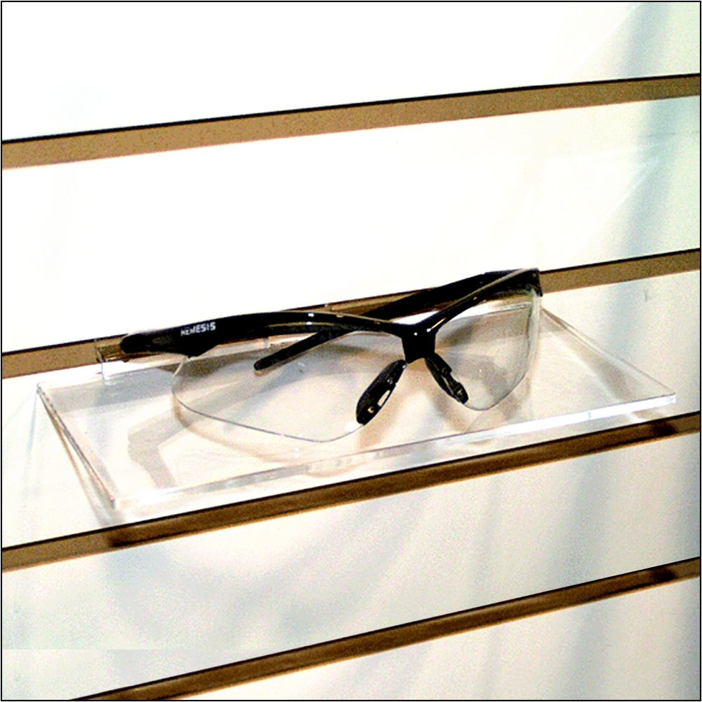 Sunglass Holder For Wall