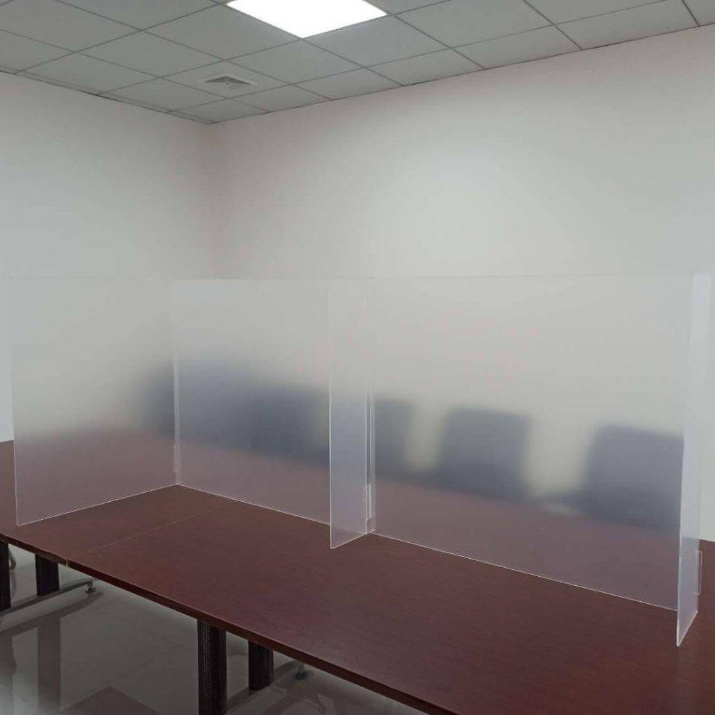 plexiglass shields for countertops acrylic sneeze guard