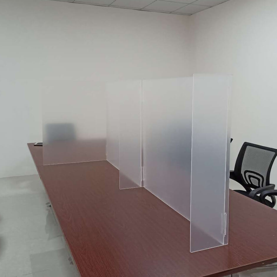 acrylic sneeze guard for sale plexiglass shield