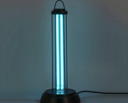 uv germicidal bulb ultraviolet germicidal irradiation