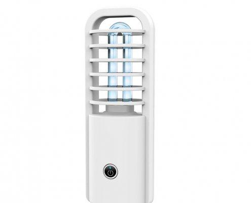 uv germicidal light uv lamps