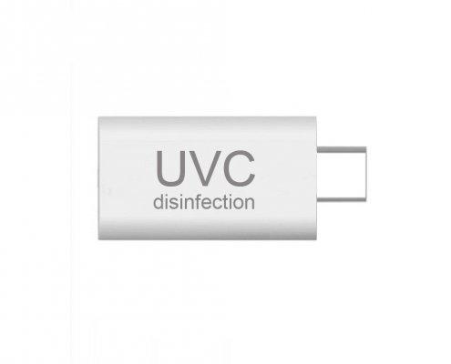 UV Light Sterilizer 14617371183 1871869665