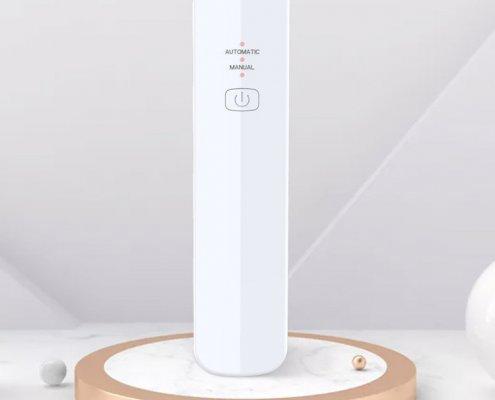 uv light for room disinfectionuvc germicidal light