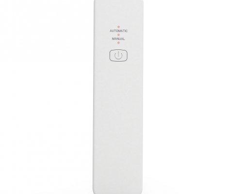 germicidal light uv-c light sanitizer