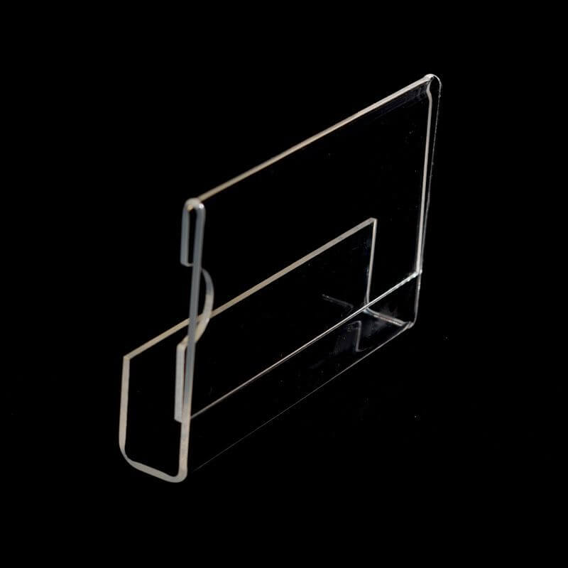 acrylic 4x6 sign holders picture frames in bulk`