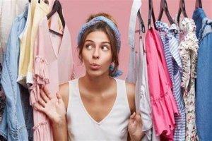 Women's Hangers
