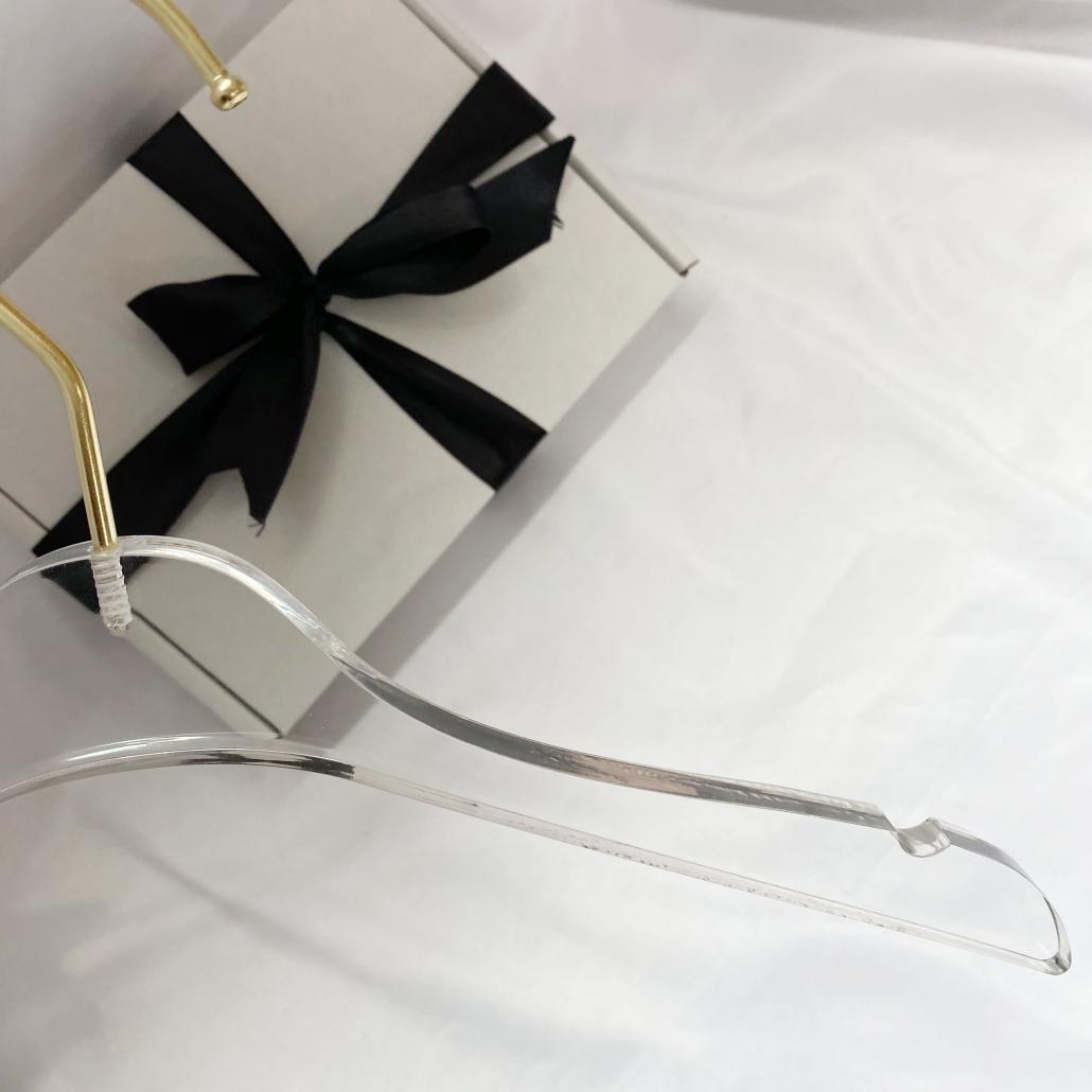 kids hangers lingerie hangers acrylic hangers