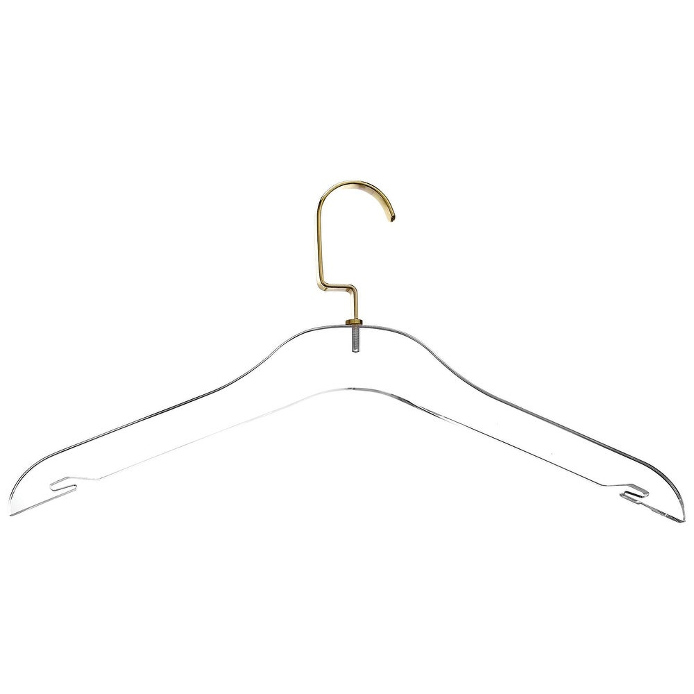 boutique hangers best clothes hangers
